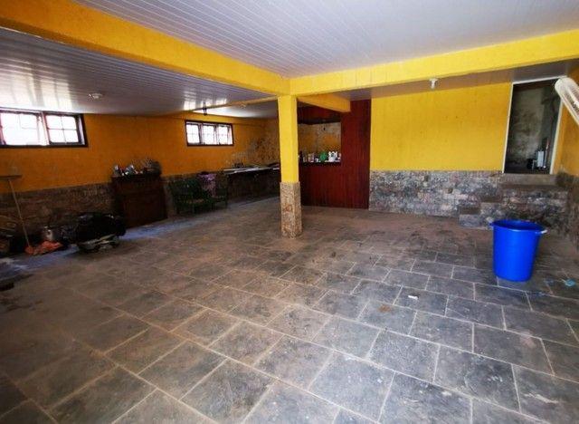 Vendo Casa 3 quartos próxima ao centro de Maricá  - Foto 13