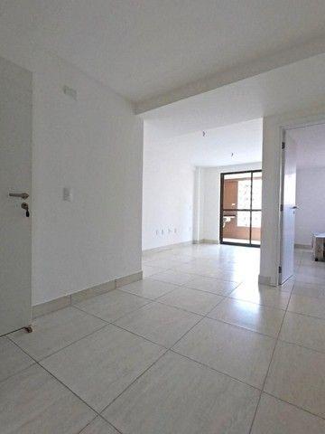 Ótima opção em Manaíra com 03 quartos e área de lazer completa!! - Foto 6