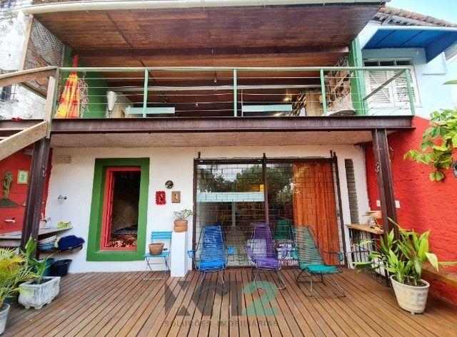 Casa em Olinda 450m². (Ref.: 12485V) Rua São Francisco, Carmo. Olinda - PE.  - Foto 18