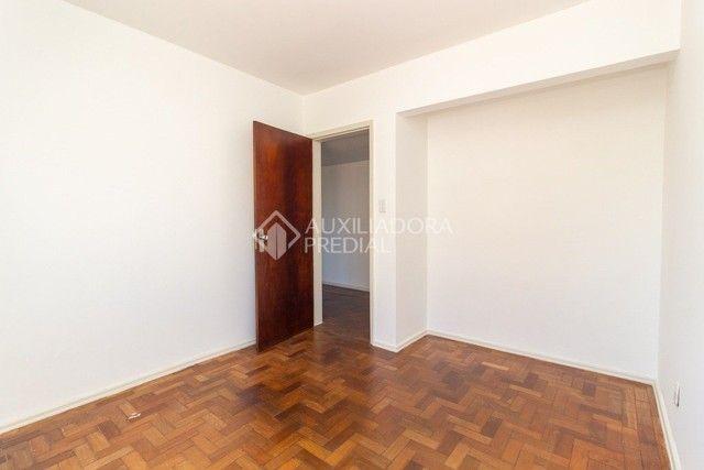 Apartamento para alugar com 3 dormitórios em Santana, Porto alegre cod:333597 - Foto 10