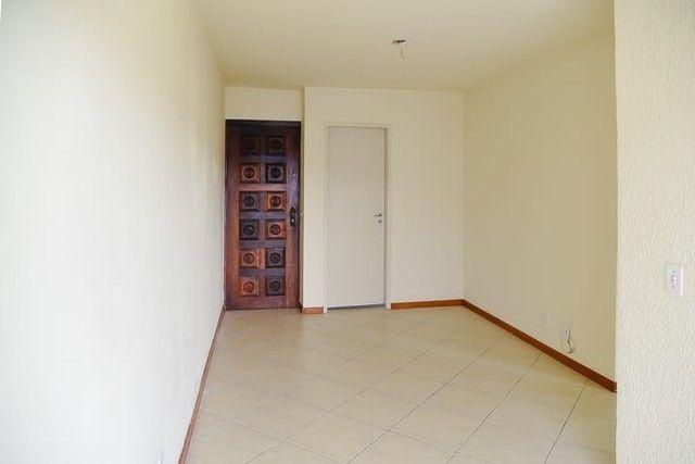 Conheça esse maravilhoso apartamento na melhor localização da Freguesia! - Foto 5