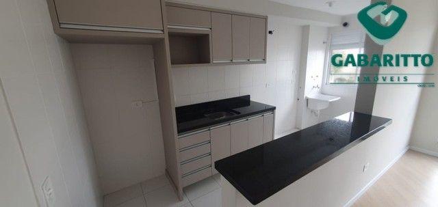 Apartamento para alugar com 2 dormitórios em Hauer, Curitiba cod:00440.001 - Foto 5