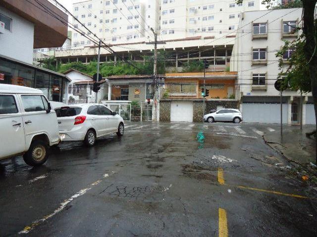 Apartamento à venda com 3 dormitórios em Sao mateus, Juiz de fora cod:11881 - Foto 3