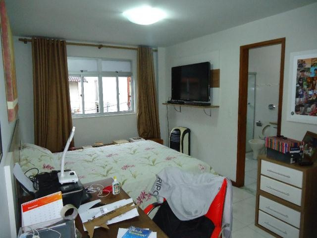 Apartamento à venda com 3 dormitórios em Sao mateus, Juiz de fora cod:11881 - Foto 15