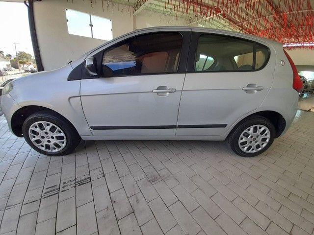 Fiat Palio Attractiv 1.0 - Foto 18
