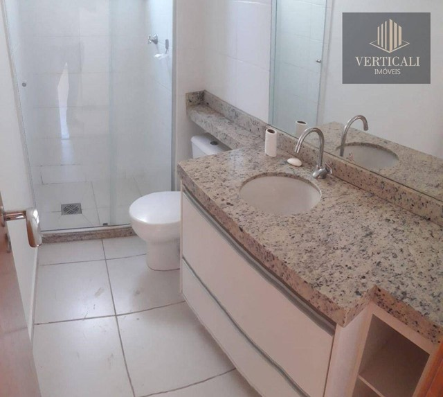 Cuiabá - Apartamento Padrão - Consil - Foto 6