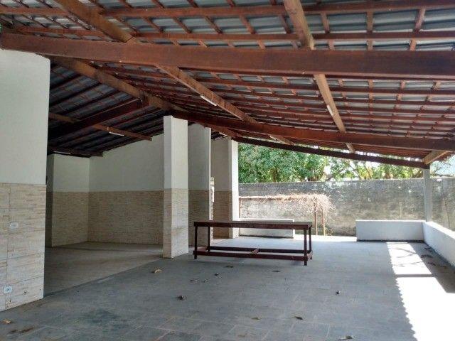 Sitio Entre Tanguá e Itaboraí-Financiamento Bancário - Foto 10