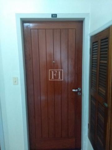 Apartamento para alugar com 3 dormitórios em Estreito, Florianópolis cod:4118 - Foto 7
