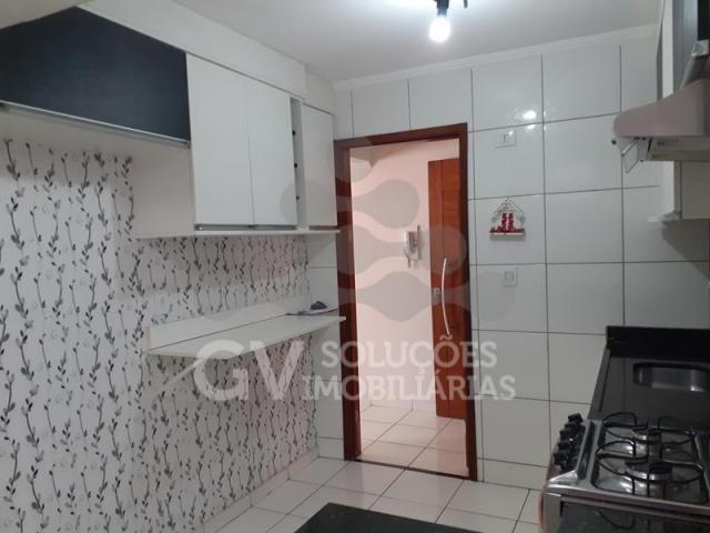 Apartamento à venda com 3 dormitórios em Parque joão de vasconcelos, Sumaré cod:AP002665 - Foto 10