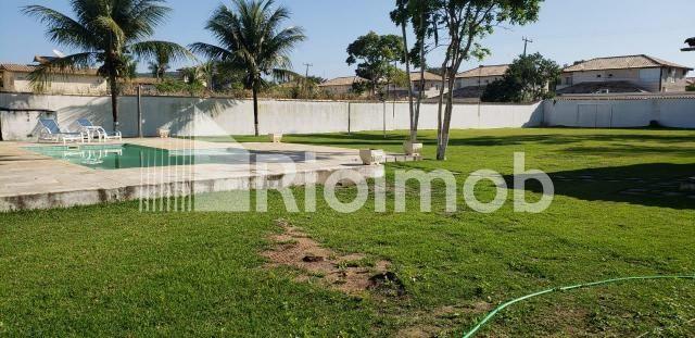 Casa à venda com 4 dormitórios em Armação dos búzios, Armação dos búzios cod:5186 - Foto 8