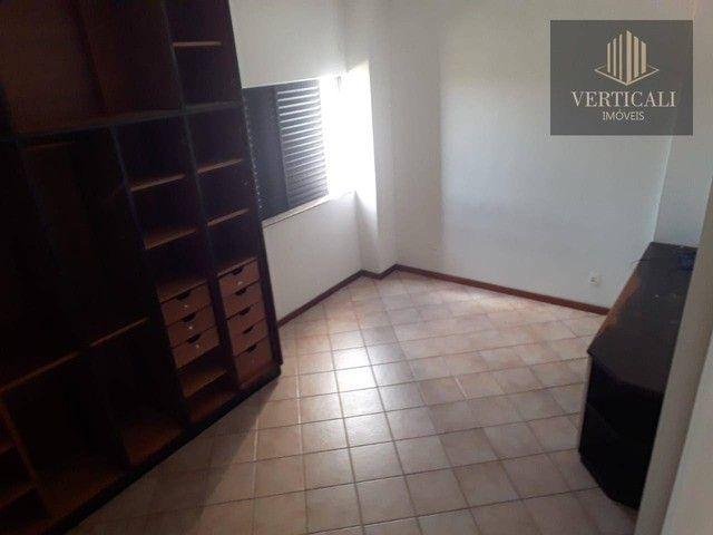 Cuiabá - Apartamento Padrão - Poção - Foto 16