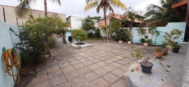 Linda Casa em São Jose de Imbassai - Foto 2