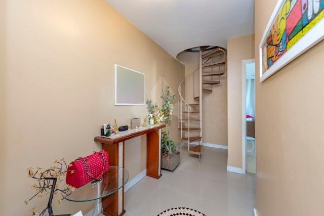 Apartamento à venda com 2 dormitórios em Passo da areia, Porto alegre cod:8897 - Foto 4