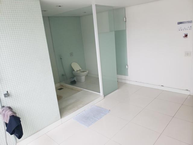 Apartamento à venda com 4 dormitórios em Botafogo, Rio de janeiro cod:890473 - Foto 20