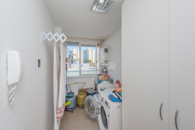 Apartamento à venda com 2 dormitórios em Passo da areia, Porto alegre cod:8897 - Foto 14