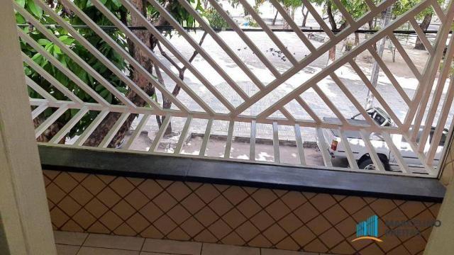 Excelente Casa Duplex no Benfica - Foto 13