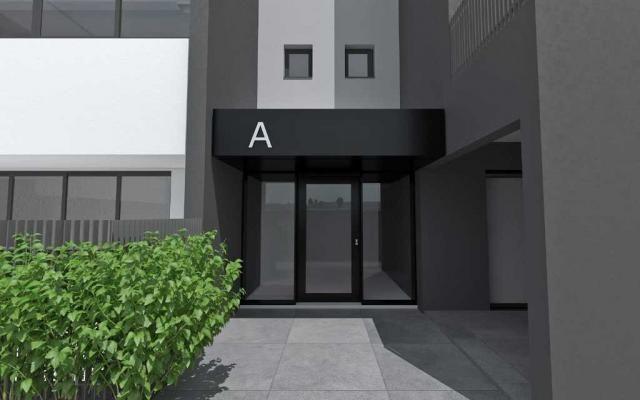 Apartamento à venda com 2 dormitórios em Nonoai, Porto alegre cod:RG7766 - Foto 2