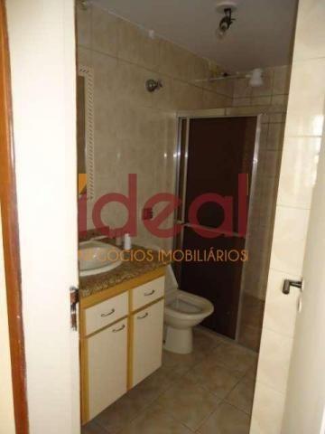 Apartamento à venda, 1 quarto, Centro - Viçosa/MG - Foto 5