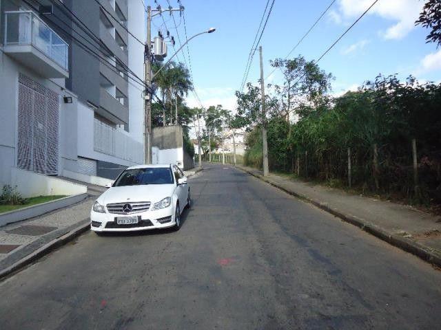 Apartamento à venda com 2 dormitórios em Bom pastor, Juiz de fora cod:12754 - Foto 3