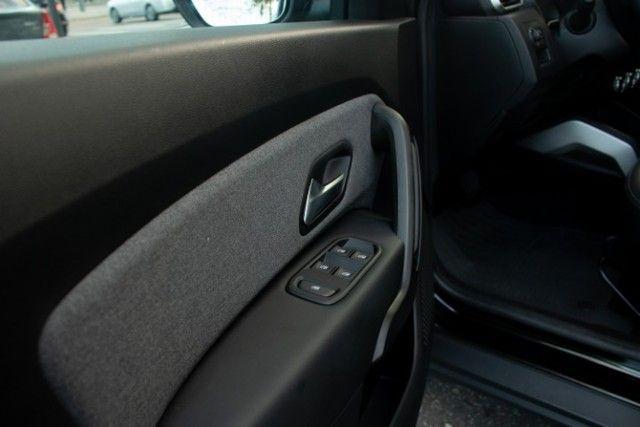Novo Renault Duster Iconic 1.6 Automática CVT - Foto 7