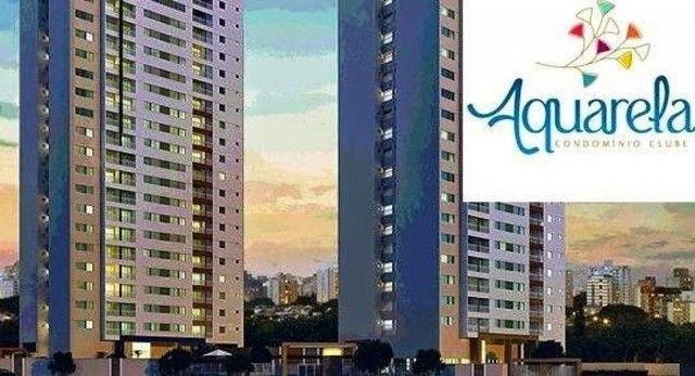 Apartamentos de 02 e 03 quartos no Bairro Benfica, Fortaleza-Ce. - AP27