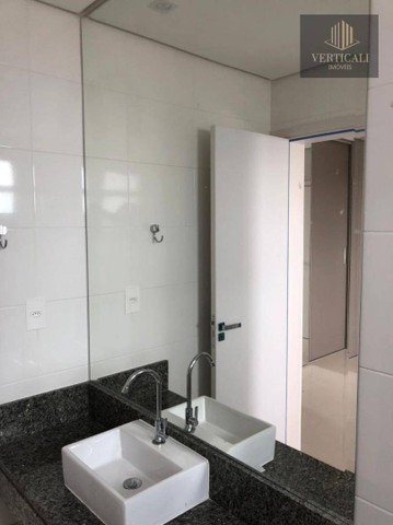 Cuiabá - Apartamento Padrão - Duque de Caxias I - Foto 12