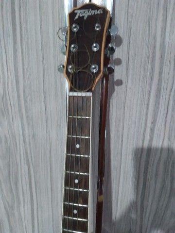 violão - Foto 6