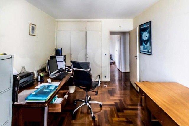 São Paulo - Apartamento Padrão - PARAÍSO - Foto 14