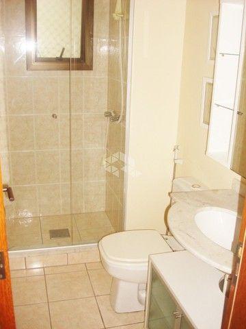 Apartamento à venda com 3 dormitórios em Cidade baixa, Porto alegre cod:9936265 - Foto 19