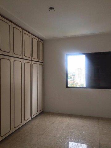 Apartamento com 4 dormitórios, 357 m² - venda por R$ 1.924.000,00 ou aluguel por R$ 5.500, - Foto 8