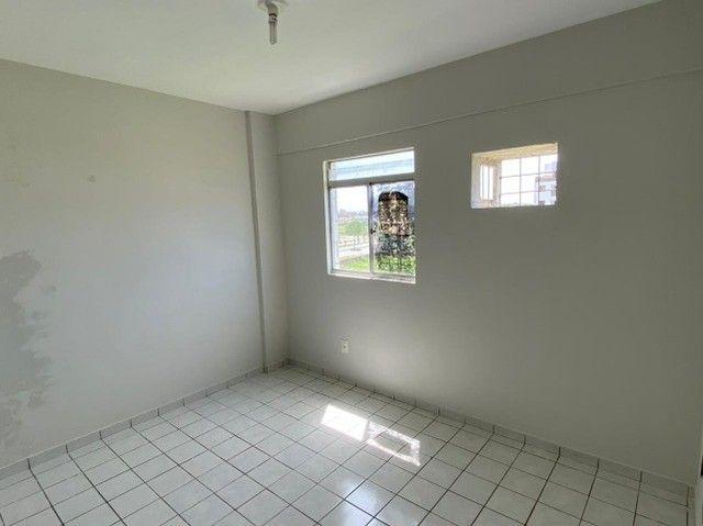 Apartamento para vender, Jardim Oceania, João Pessoa, PB. Código: 38524 - Foto 9