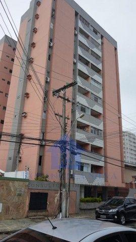 Apartamento para Venda em Maceió, Pajuçara, 3 dormitórios, 2 suítes, 3 banheiros, 1 vaga