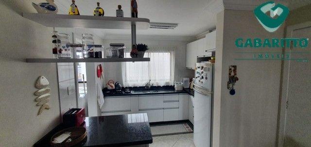 Apartamento à venda com 4 dormitórios em Centro, Guaratuba cod:91273.001 - Foto 10