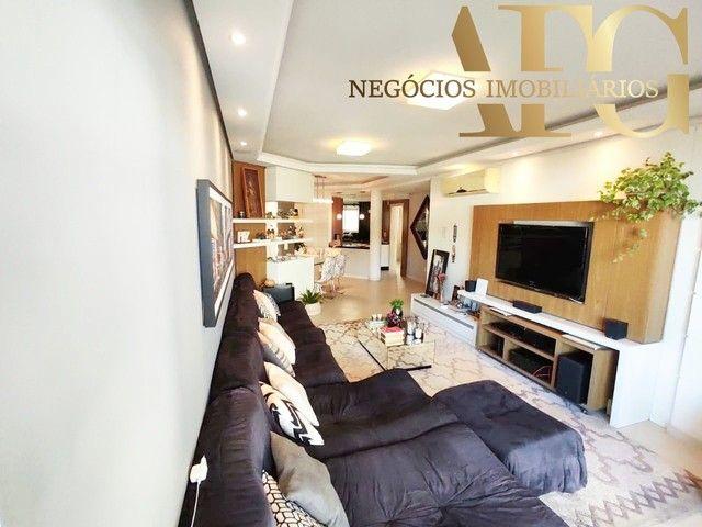 Apartamento à Venda no bairro Balneário em Florianópolis/SC - 3 Dormitórios, 1 Suíte, 2 Ba - Foto 14