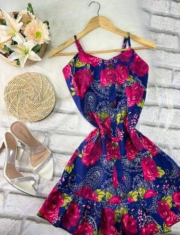 Vestidos Modelos variados  - Foto 5