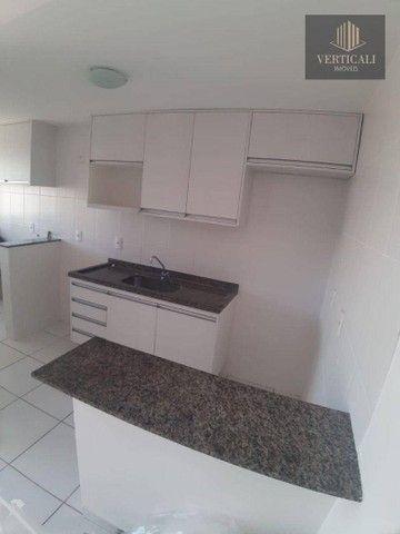 Cuiabá - Apartamento Padrão - Jardim Mariana - Foto 7