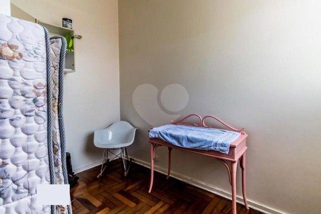 São Paulo - Apartamento Padrão - PARAÍSO - Foto 8