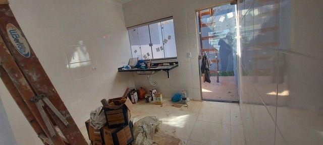 Casa no Sírio Libanês  - Foto 6