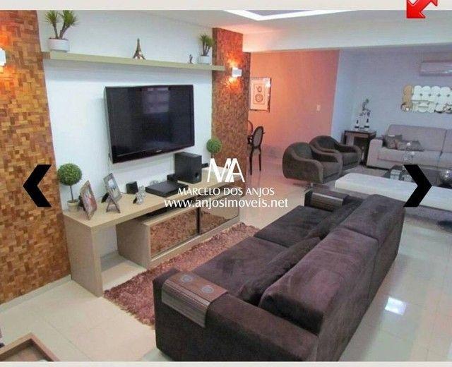 Apartamento no Edifício Tivoli em Ponta Verde, Maceió - AL - Foto 12