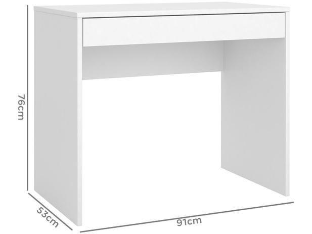 Escrivaninha Plataforma para Computador - Foto 2