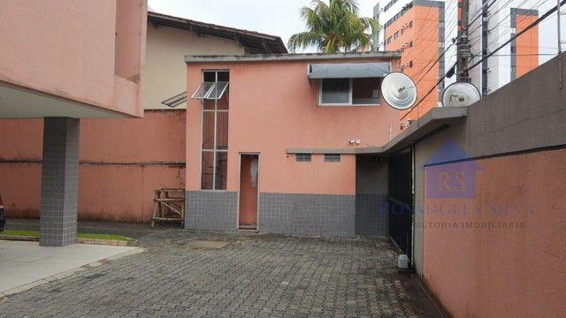 Apartamento para Venda em Maceió, Pajuçara, 3 dormitórios, 2 suítes, 3 banheiros, 1 vaga - Foto 3