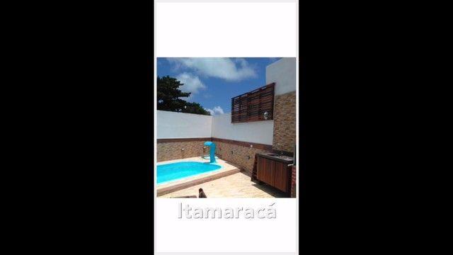 Casa para alugar - Ilha de Itamaracá, Pernambuco - Foto 5