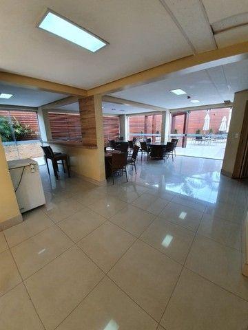 Residencial Villa Paradiso - Qs 601 Samambaia 2 Quartos - Foto 19