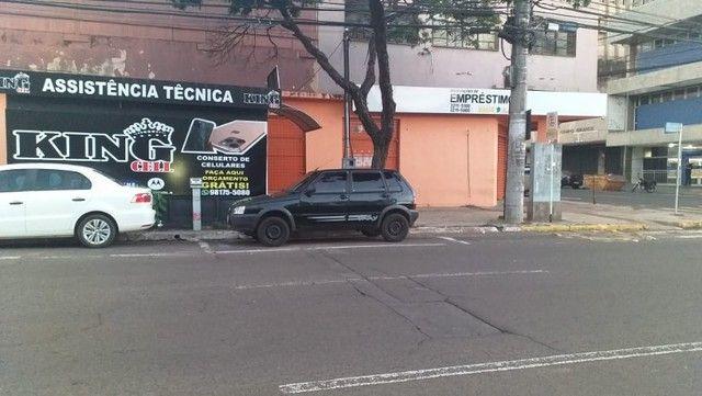 Uno Way Básico 2011/2012 - Foto 2