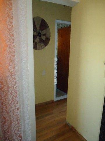 Apartamento à venda com 2 dormitórios em Santa helena, Juiz de fora cod:11179 - Foto 10