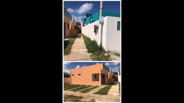 Casa para alugar - Ilha de Itamaracá, Pernambuco - Foto 14