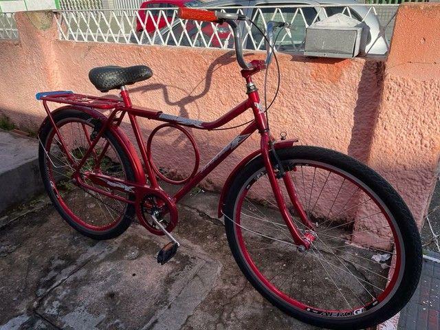Bicicleta Monark - Foto 3