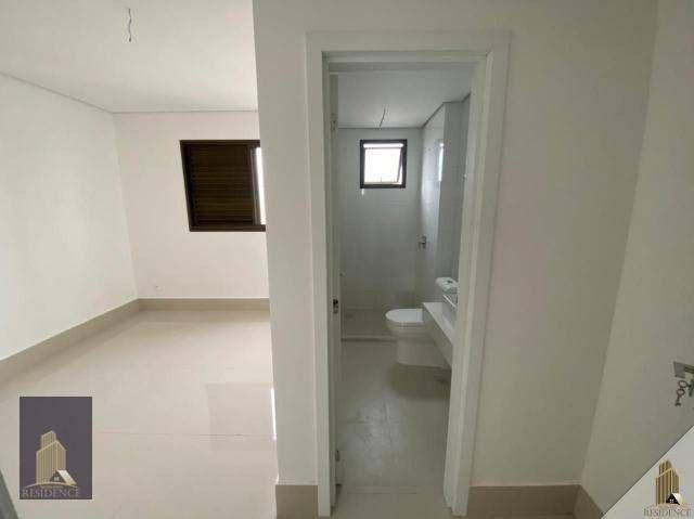 Apartamento à venda por R$ 2.200.000,00 - Bosque - Cuiabá/MT - Foto 16