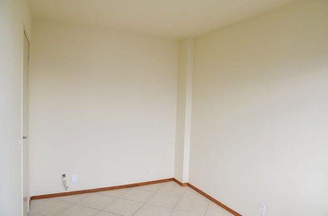 Conheça esse maravilhoso apartamento na melhor localização da Freguesia! - Foto 4