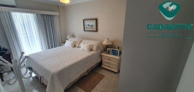 Apartamento à venda com 4 dormitórios em Centro, Guaratuba cod:91273.001 - Foto 17